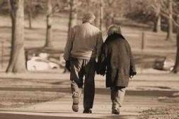 婚姻里,男人孤独吗?