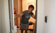 AV男优:清水健先生的一天