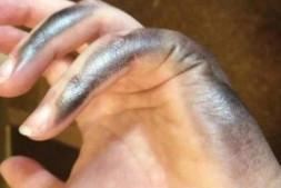 有人注意到了左撇子的艰难 特意开了家名叫 菊屋 的左撇子用品专卖店