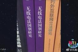 自然语言理解太难了-小王对老板说-一块钱算了-老板说好的